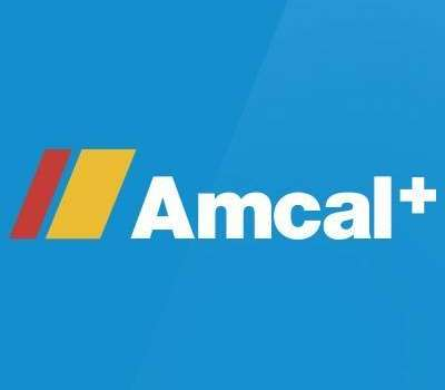 Amcal Pharmacy