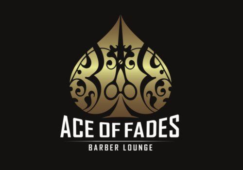 Ace of Fades now open!